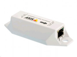 AXIS T8129 PoE Extender