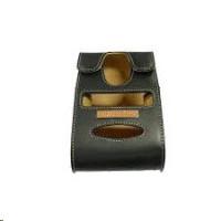 Bixolon - Kožené pouzdro pro SPP-R200