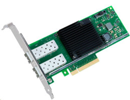 INTEL ETHERNET X710DA2 SVR