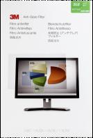 """3M - AG23.0W9 antireflexní filtr pro širokoúhlé monitory 23"""""""