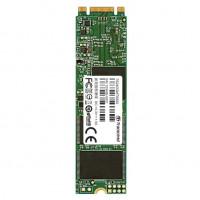 TRANSCEND MTS820 240GB SSD disk M.2, SATA III