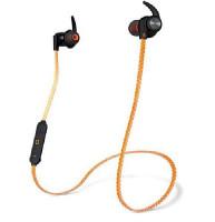 Creative OUTLIER SPORTS sluchátka - oranžová