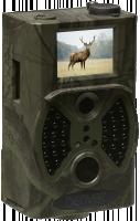 Denver WCT-5003 Wildlife Camera