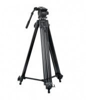 Walimex pro Video stativ Director, 192 cm