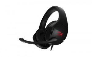 HyperX Cloud Stinger - Gaming Headset (Black)