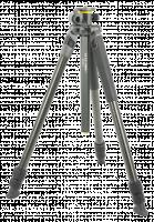 Vanguard Alta Pro2+ 263CT, Stativ univerzální