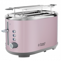 Russell Hobbs 25081-56 Bubble Soft Pink