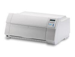 DASCOM Americas T2265+ jehličková tiskárna