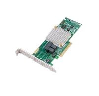 Adaptec ASR-8805E V2 SINGLE 12GB/S PCI( 2294001-R)