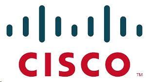 Cisco switch SF110D-16HP 16-PORT 10/100 POE 16 portů