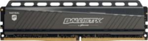 Crucial BLT16G4D30AETA, 16GB, DDR4, 3000MHz, paměťový modul