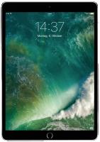"""iPad Pro 10,5"""" Wi-Fi 256GB - Space Grey"""