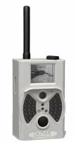 Denver HSM-5003 Wildlife kamera
