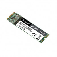 Intenso 3833440 240GB M.2 Serial ATA III SSD disk