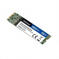 Intenso 3832440 256GB M.2 Serial ATA III SSD disk