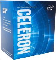 Intel Celeron G4920 3200 1151V2 BOX