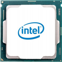 Intel Core i7-8700K 3700 1151V2 TRAY