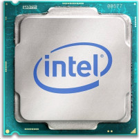 Intel Pentium G5500 3800 1151V2 TRAY