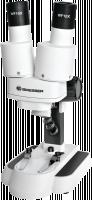 Bresser Biolux ICD 20x Mikroskop