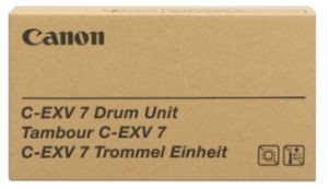Canon Drum Unit C-EXV7