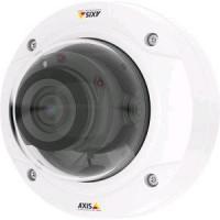 AXIS P3228-LV bezpečnostní kamera