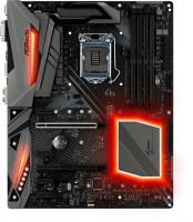 ASRock Fatal1ty H370 Performance, LGA 1151, Intel H370, 4x DDR4, ATX, Základní deska