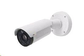 AXIS Q1765-LE Síťová bezpečnostní kamera