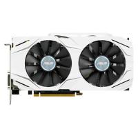 ASUS GeForce GTX 1070, 8GB GDDR5