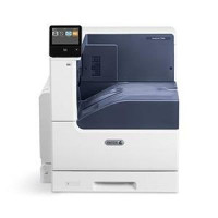 Xerox VersaLink C7000DN A3 Laserová tiskárna
