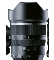 Tamron 15-30mm Di VC N/AF USD SP 2,8 pro Nikon