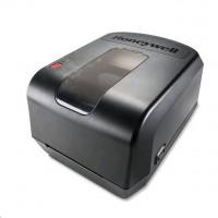 Honeywell PC42t - Thermal Transfer, 8 dots/mm (203 dpi), EPL, ZPLII, USB, ribbon core: 12,7mm