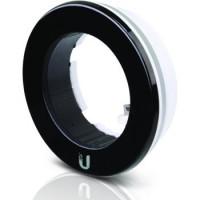 UniFi UVC-G3-LED IR Range Extender - příslušenství for UVC-G3