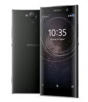 Sony XA2 4G 32GB Dual-SIM black