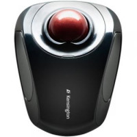 Advance Fit™ Orbit Wireless Mobile Trackball