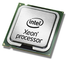Intel Xeon E5-2620V4 2.1GHz 20MB Smart Cache procesor