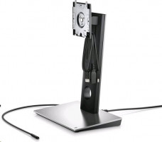 DELL DOCK DS1000
