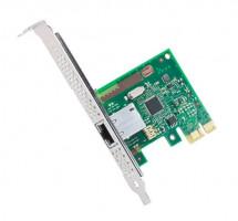 Intel Ethernet Server Adapter I210-T1 bulk