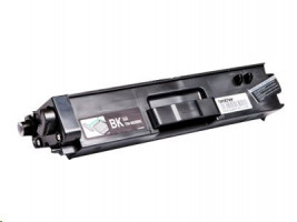 Brother TN-900BKTWIN TONER BLACK