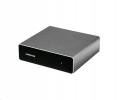 Freecom Hard Drive Quattro 3.0 8TB HDD USB 3.0 pevný disk