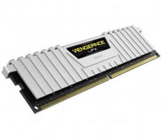 Corsair Vengeance LPX 32GB(2 x 16 GB) DDR4-3000MHz 32GB DDR4 3000MHz paměťový modul