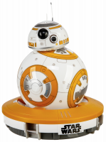 Orbotix BB-8 by Sphero App Controled Droid