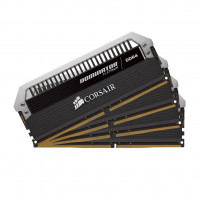 Corsair Dominator Platinum DDR4, 4000MHz 32GB DIMM, Unbuffered,