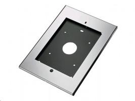 Vogels TabLock iPad 2/3/4 Bezpečnostní kryt