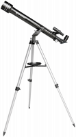 Bresser Arcturus 60/700 AZ Teleskop