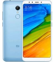 Xiaomi Redmi 5 4G 32GB Dual-SIM light blue