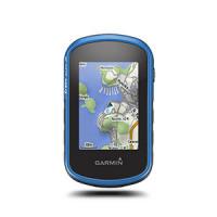 Garmin eTrex Touch 25 - Navigace