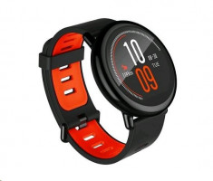 Xiaomi Amazfit Pace Watch black