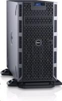 PowerEdge T330 XEON E3-1220 V6