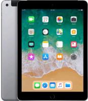 Apple iPad 9,7 Wi+Cell 32GB gy | MR6Y2FD/A