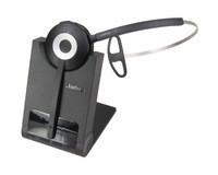 Jabra/GN Netcom PRO 930 MS EMEA, bezdrát. headset
